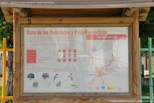 Foto Ruta de los Pedernales 1