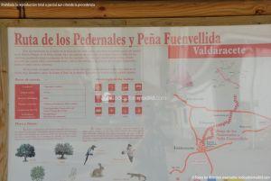 Foto Ruta de los Pedernales 3