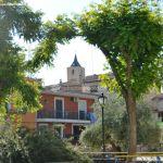 Foto Parque en Valdaracete 2