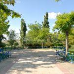 Foto Parque en Valdaracete 3
