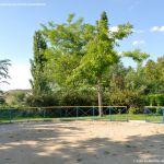 Foto Parque en Valdaracete 6