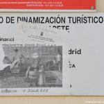 Foto Centro de Acceso Público a Internet de Valdaracete 2