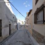 Foto Calle de la Iglesia de Valdaracete 10
