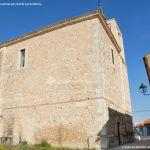 Foto Iglesia San Juan Bautista de Valdaracete 39