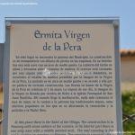 Foto Ermita Virgen de la Pera 2