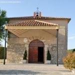 Foto Ermita Virgen de la Pera 5