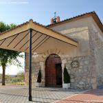Foto Ermita Virgen de la Pera 8