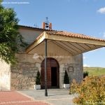 Foto Ermita Virgen de la Pera 9