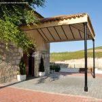 Foto Ermita Virgen de la Pera 10