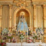 Foto Ermita Virgen de la Pera 16