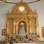 Foto Ermita Virgen de la Pera 17