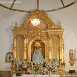 Foto Ermita Virgen de la Pera 18