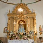 Foto Ermita Virgen de la Pera 19