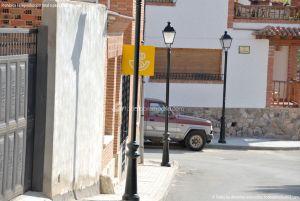 Foto Calle del Palacio de Valdeavero 6