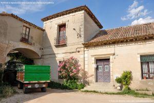 Foto Palacio del Marqués de Campoflorido 4