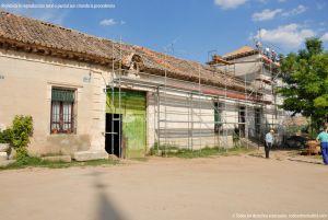 Foto Palacio del Marqués de Campoflorido 5