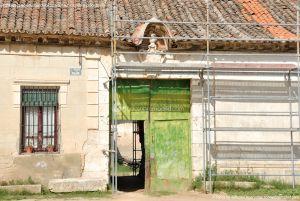 Foto Palacio del Marqués de Campoflorido 9