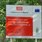 Foto Arroyo Camarmilla 1