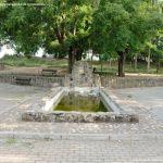 Foto Fuente del Arroyo 1