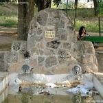 Foto Fuente del Arroyo 2