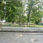 Foto Fuente del Arroyo 5