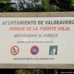 Foto Parque Fuente Vieja 3