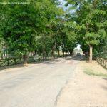 Foto Parque Fuente Vieja 4