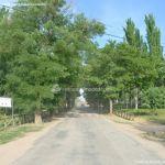 Foto Parque Fuente Vieja 5