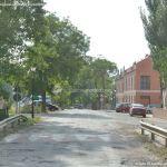 Foto Parque Fuente Vieja 6