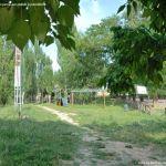 Foto Parque Fuente Vieja 7