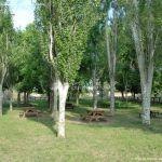 Foto Parque Fuente Vieja 8