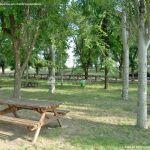 Foto Parque Fuente Vieja 10
