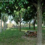 Foto Parque Fuente Vieja 11