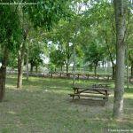 Foto Parque Fuente Vieja 12