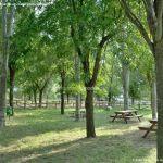 Foto Parque Fuente Vieja 13