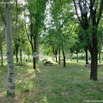 Foto Parque Fuente Vieja 16