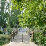 Foto Parque Fuente Vieja 17