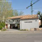 Foto Casa de la Cultura de Valdelaguna 1