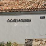 Foto Casa de la Cultura de Valdelaguna 2