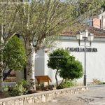 Foto Casa de la Cultura de Valdelaguna 3