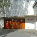 Foto Casa de la Cultura de Valdelaguna 5