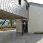 Foto Casa de la Cultura de Valdelaguna 7