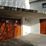 Foto Casa de la Cultura de Valdelaguna 8