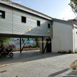 Foto Casa de la Cultura de Valdelaguna 9
