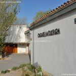Foto Casa de la Cultura de Valdelaguna 11