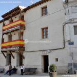 Foto Centro de Servicios Sociales de Valdelaguna 2