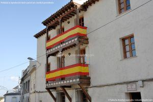 Foto Centro de Servicios Sociales de Valdelaguna 3