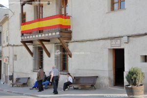 Foto Centro de Servicios Sociales de Valdelaguna 4