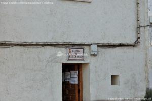 Foto Centro de Servicios Sociales de Valdelaguna 5