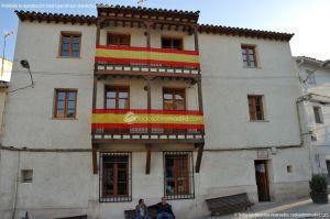Foto Centro de Servicios Sociales de Valdelaguna 6
